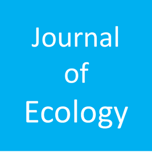 Journal of Ecology: interview with Haldre Rogers