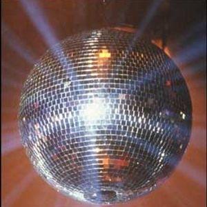 Slow Dance 80's