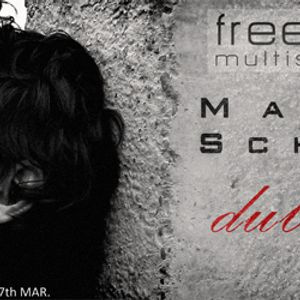 Multistyle Show Free Ends 055 - Duboholics (Martin Schulte)