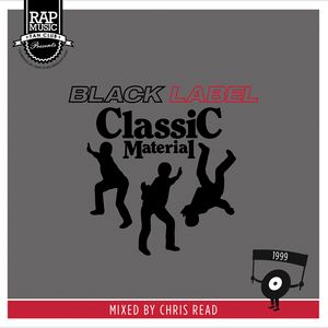 Classic Material Edition#13 (1999)