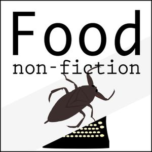 Eating Insects - Part 2