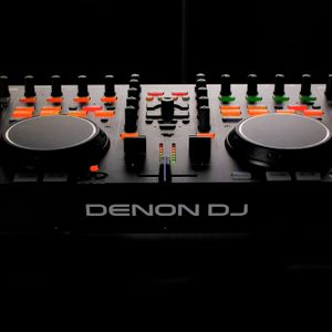 Hanshiro - 4 in 1 Coffee Mix 19 (DMC3000 Live Mix) 320kbps