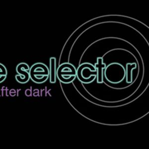 The Selector After Dark - 08 Dic 2012