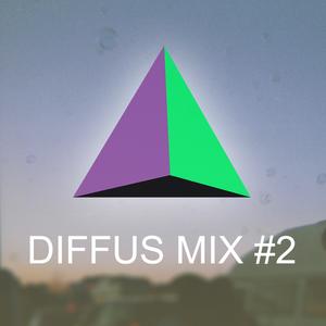 DIFFUS MIX #2