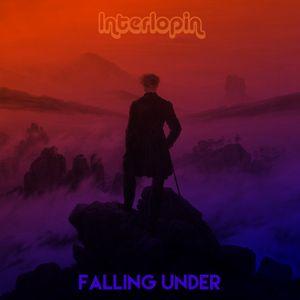 Interlopin' III - Falling Under