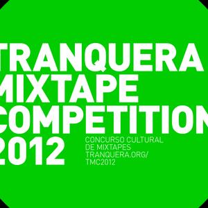 Tranquera Mix tape