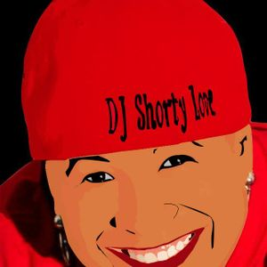 Random 2 Step Mix by DJ ShortyLove