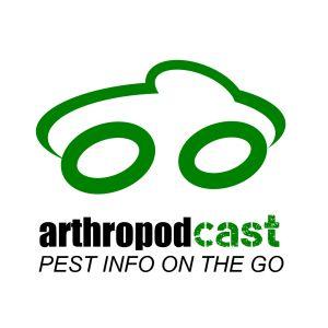 #50 Pest Control Blogging Pioneer Jerry Schappert!