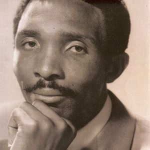 in orbit with clive r  jan 24 pt.2 solarradio-  clarence reid tribute-   his songs and music