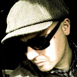 John Gazoo's disco flavoured mix