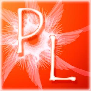 Br@t - Progressive Life, ep. 111 (14-01-2014)