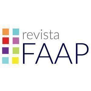 REVISTA FAAP - 29.05.2017