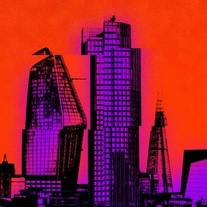 The climate crisis hiding in your office