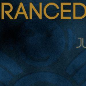 Dj Casu Solotrance Day 2012 10 th Aniversary @ Playtrance v2.0