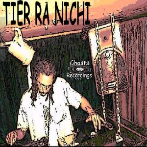 Tier's Release the Pressure Master Mix PT. 1