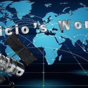 Vicio's World EP72
