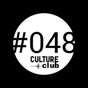 Culture Club #048