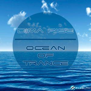 Ocean Of Trance #064