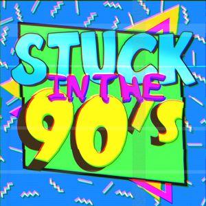 Episode 44 - October 28-November 3, 1993