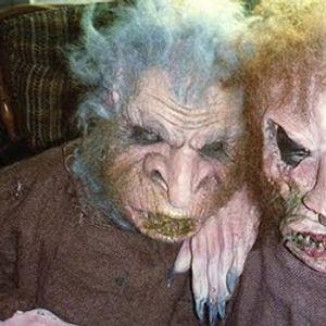 Troll 2 Tribute Mix (GOBLIN SPELLED BACKWARDS!)