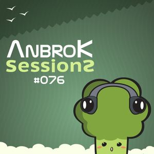 AnbroK Sessions 076