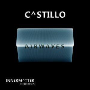 C^STILLO - AIRWAVES