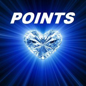 Points Mini Mix