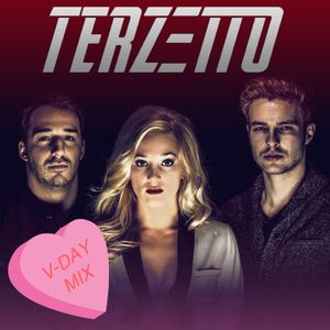 Terzetto-Valentines Day Mix 2013