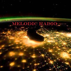 Melodic Radio 6