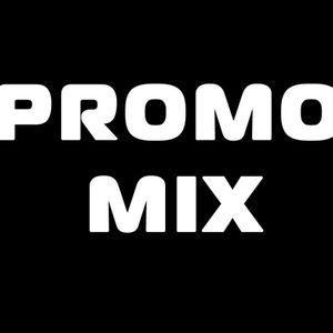 Steven M - Present Promo Mix (Lexicon Avenue)