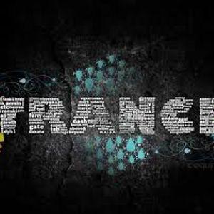 Trancendence Volume 3