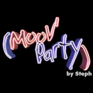 Replay Moov' Party du 22/09/2016 (Part 1/5) sur Radio Belfortaine #Moov'party