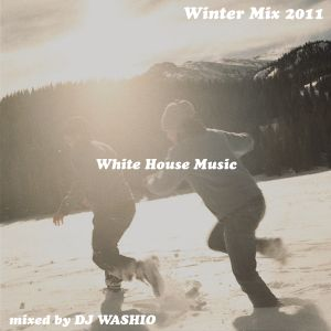 Winter Mix 2011