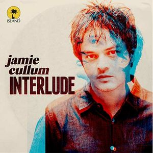 The International Ronnie Scott's Radio Show feat. Jamie Cullum