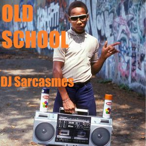 old school soul music mix
