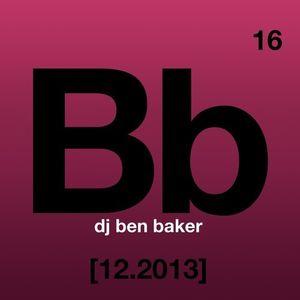 EP16 || December 2013