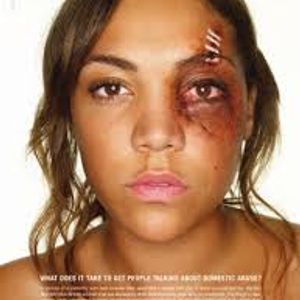 Domestic Violence: Ray Rice Punches Wife
