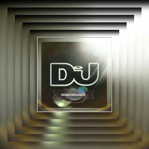 Shadowdance - Steve Aoki mix