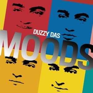 DuzzyDAS - Minimal MOODS