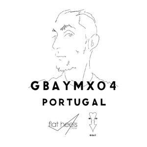 GBAYMX04