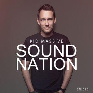Sound Nation 016
