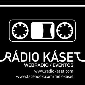 Kaset Convida... Killa Sound & OneSun & SpitFyiah SoundSystem