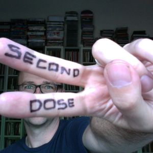 Second Dose - February 2012
