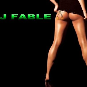 DJ Fable 07-08 Mix