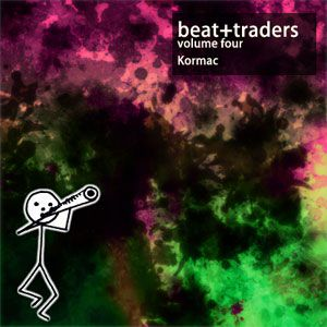 Beat Traders Volume 4
