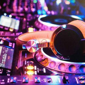 in my house volume 3 . deep , tech house , house by ambrogio , buon ascolto da in te music