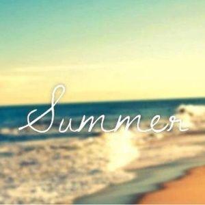 LaviniaSunny - Summer 2