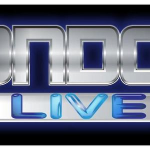 House of Bangers vol1 mixed by Dj dubplate linez (LONDON LIVE FM 103)