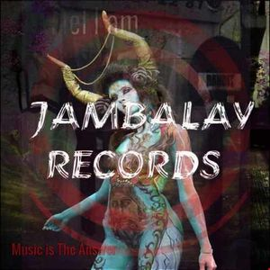Jambalay Records Label Tryout