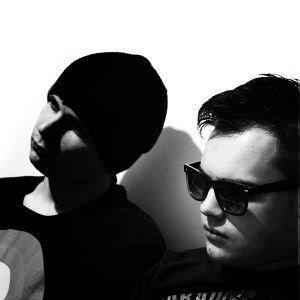 Jack Diss & Dave Milton - Extra Deep 002